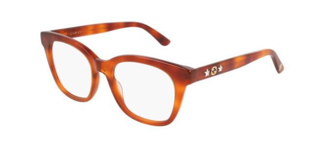 Gucci briller GG0349O