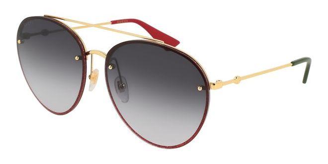 Gucci sunglasses GG0351S