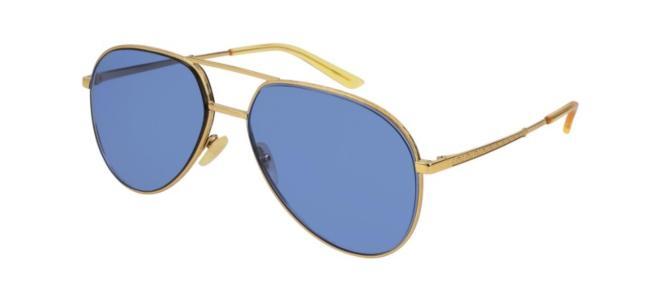 Gucci solbriller GG0356S