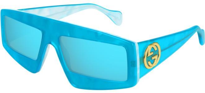 Gucci zonnebrillen GG0358S