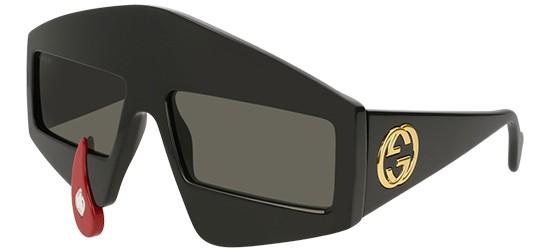 Gucci GG0359S