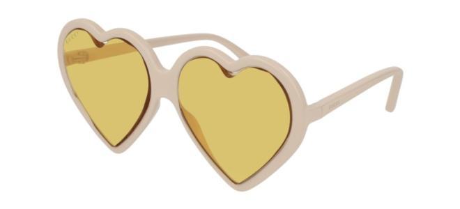 Gucci sunglasses GG0360S