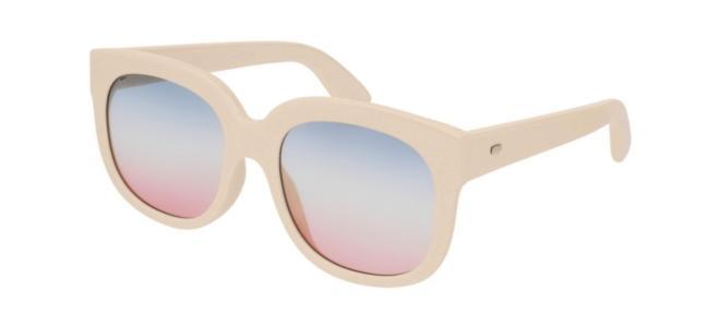 Gucci sunglasses GG0361S