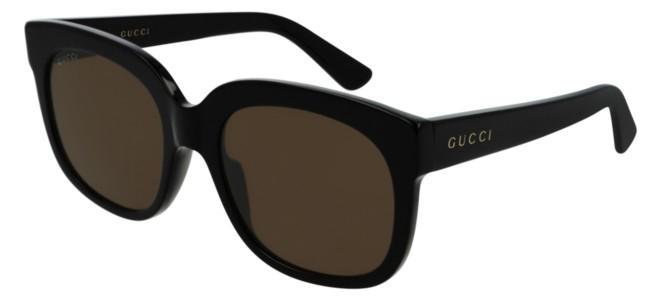 Gucci GG0361S