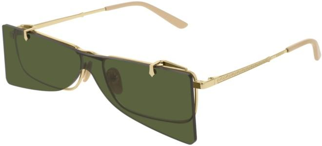 Gucci sunglasses GG0363S