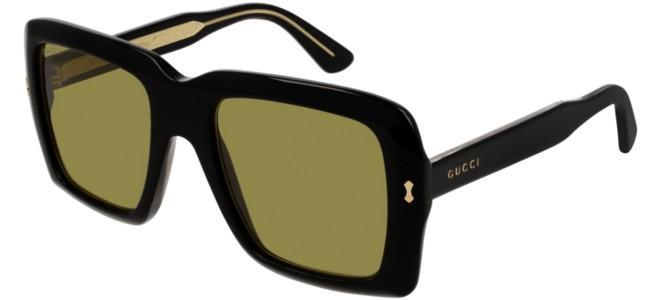 Gucci GG0366S