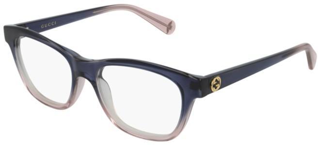 Gucci eyeglasses GG0372O