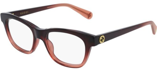Gucci briller GG0372O