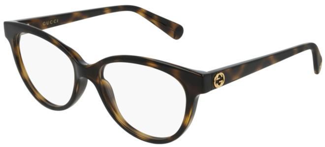 Gucci brillen GG0373O