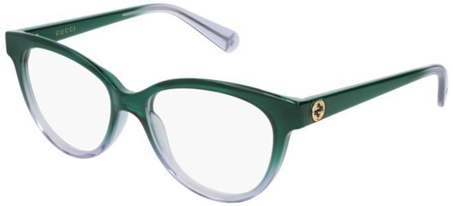 Gucci eyeglasses GG0373O