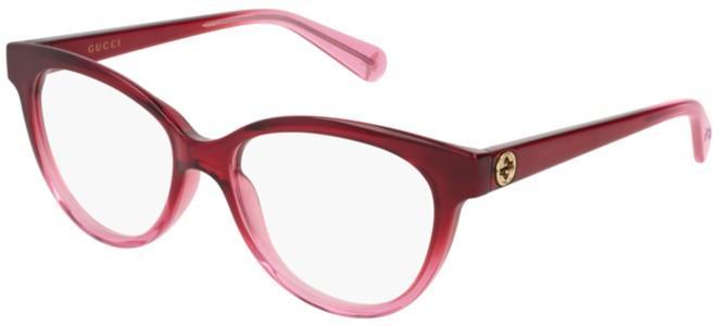 Gucci briller GG0373O