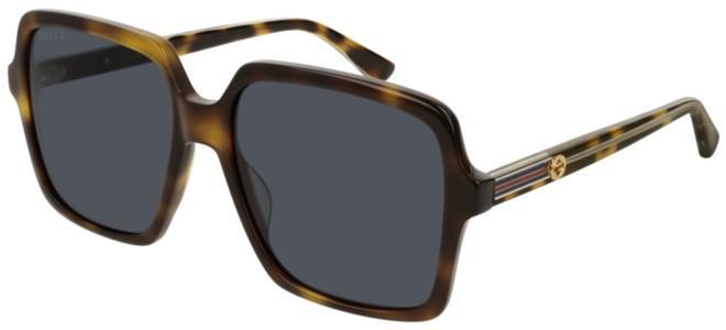 Gucci sunglasses GG0375S