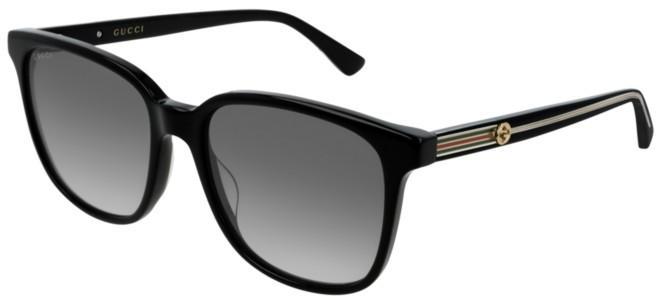 Gucci sunglasses GG0376S