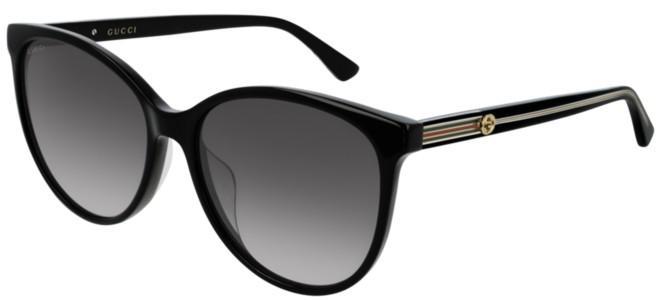 Gucci sunglasses GG0377SK
