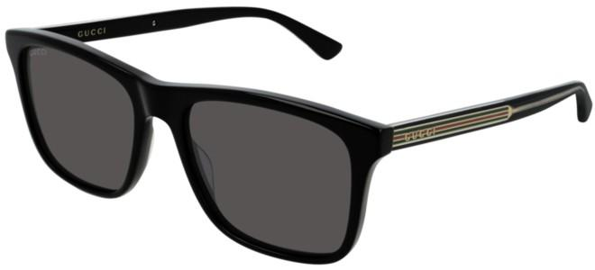 Gucci zonnebrillen GG0381S