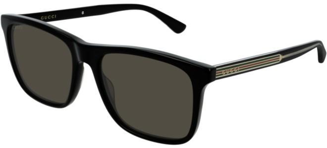 Gucci solbriller GG0381S