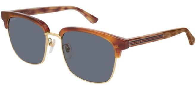 Gucci solbriller GG0382S