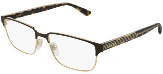 Gucci eyeglasses GG0383O