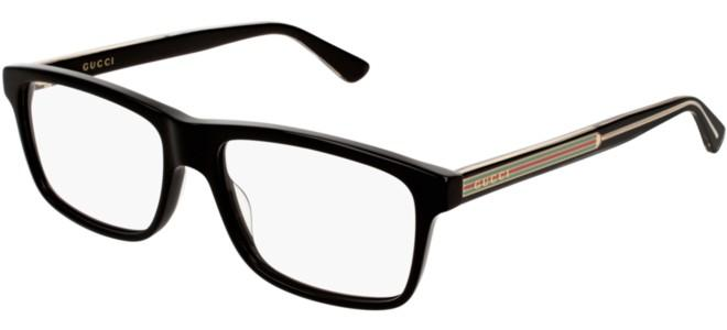 Gucci brillen GG0384O