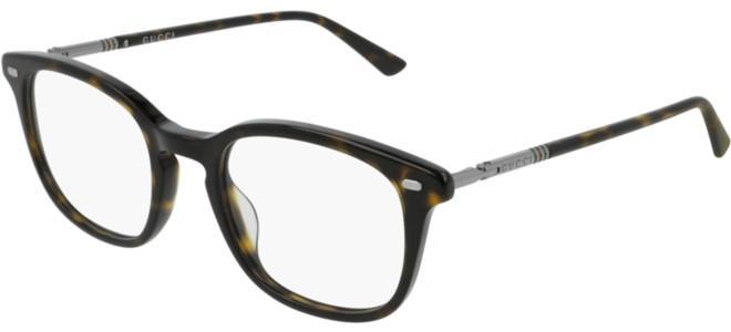 Gucci brillen GG0390O