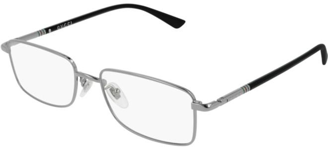 Gucci eyeglasses GG0391O