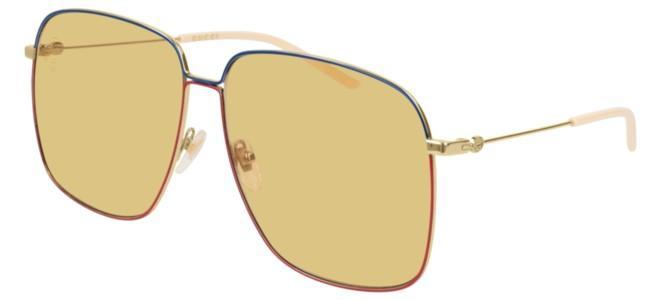 Gucci sunglasses GG0394S