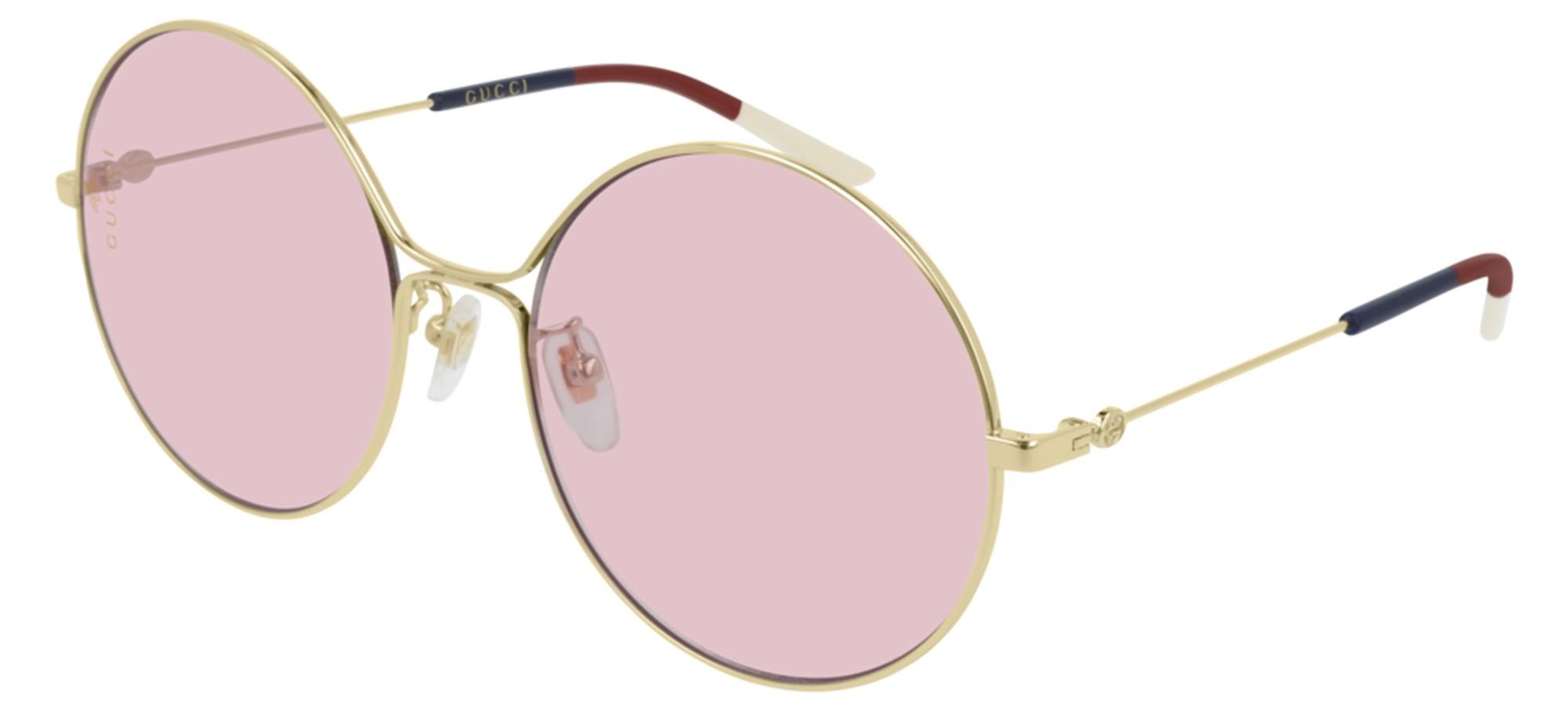 Gucci sunglasses GG0395S