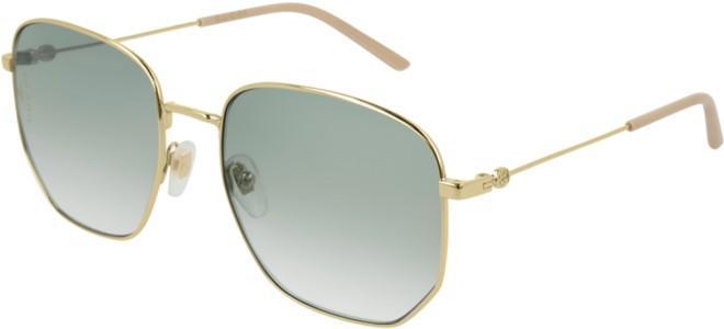 Gucci sunglasses GG0396S