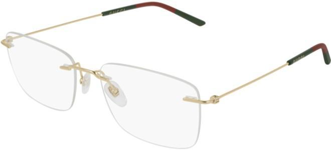 Gucci brillen GG0399O
