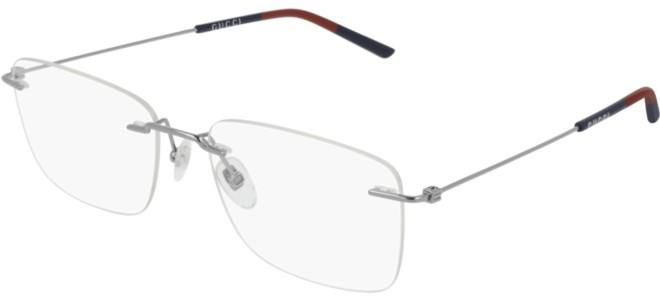 Gucci eyeglasses GG0399O