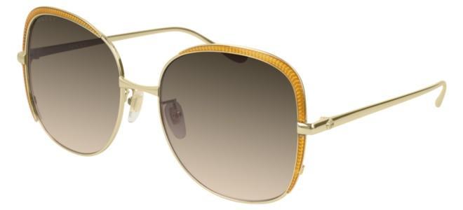 Gucci solbriller GG0400S