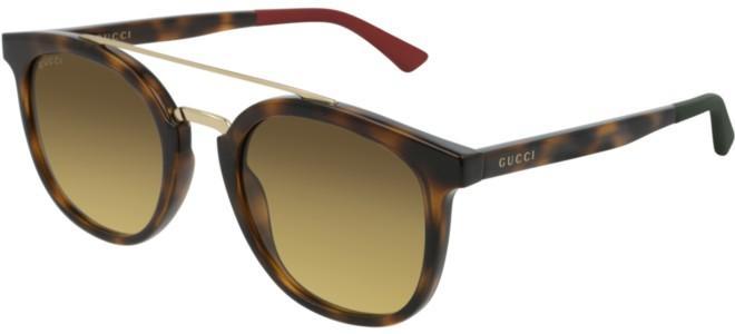 Gucci GG0403S