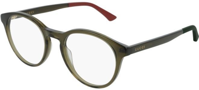 Gucci briller GG0406O