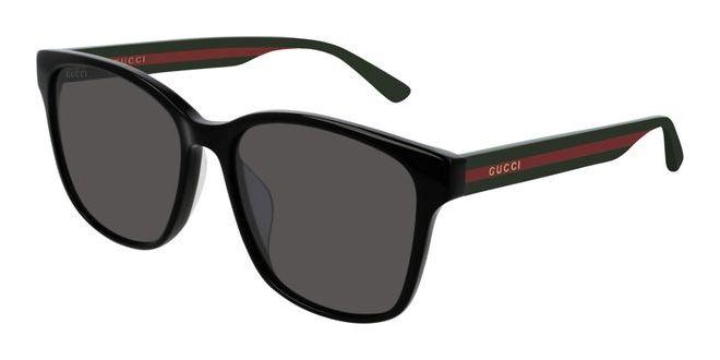 Gucci solbriller GG0417SK