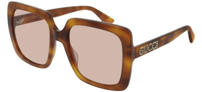 Gucci sunglasses GG0418S