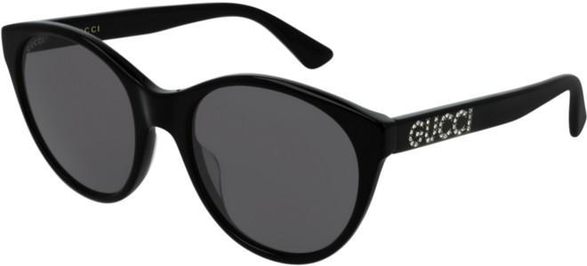 Gucci zonnebrillen GG0419S