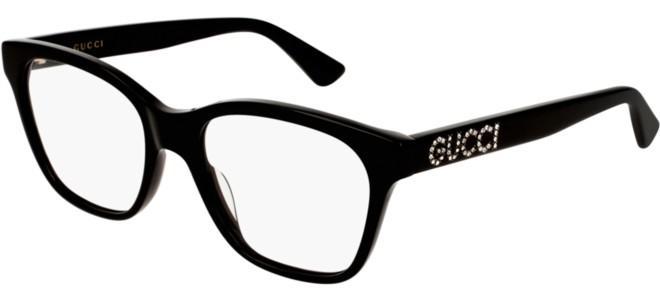 Gucci briller GG0420O