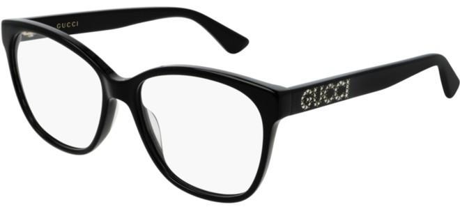 Gucci brillen GG0421O