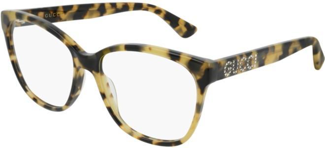 Gucci eyeglasses GG0421O
