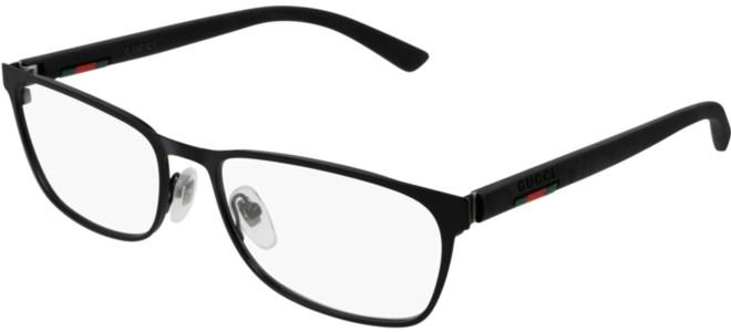 Gucci Eyeglasses | Gucci Fall/Winter 2019 Collection