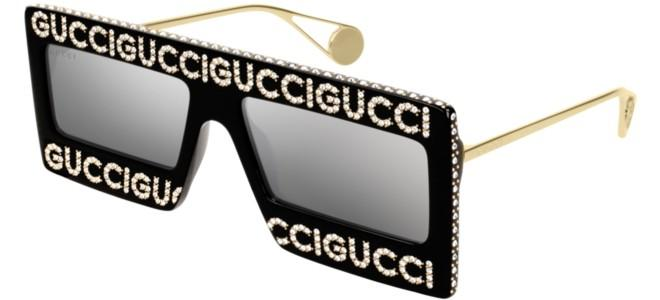 Gucci GG0431S