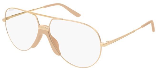 Gucci sunglasses GG0432S