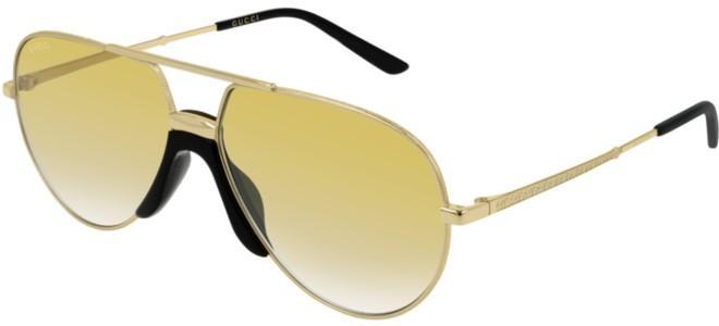 Gucci solbriller GG0432S