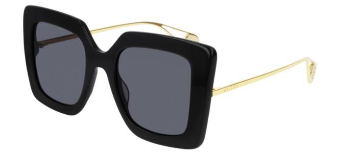Gucci sunglasses GG0435S