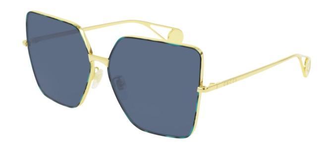 Gucci solbriller GG0436S