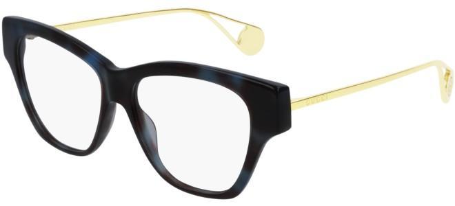 Gucci eyeglasses GG0438O