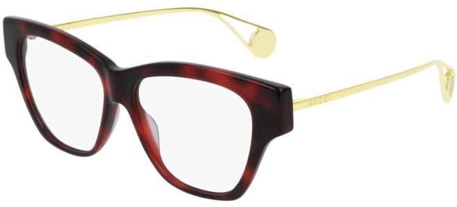 Gucci briller GG0438O