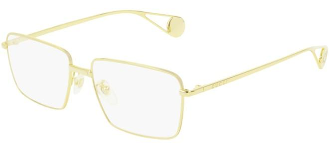 Gucci eyeglasses GG0439O