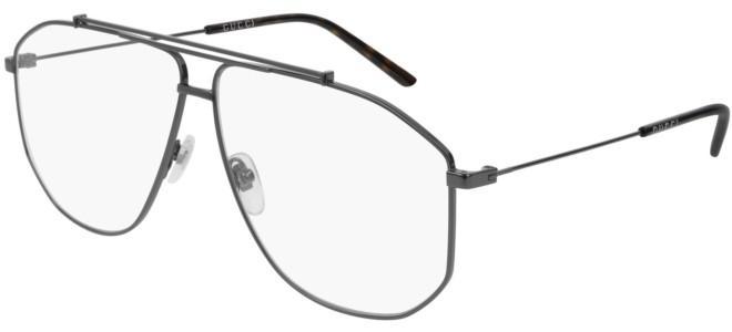Gucci eyeglasses GG0441O