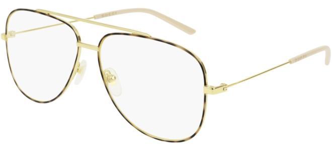 Gucci eyeglasses GG0442O